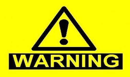 Video – WARNING! Watch this Video Before you Hire Any Entertainer